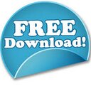 Download Free (@01Download) Twitter