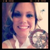 Krista Elder  | Social Profile