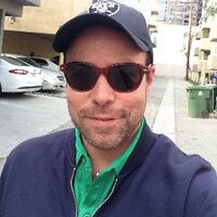 Alex Myers   Social Profile
