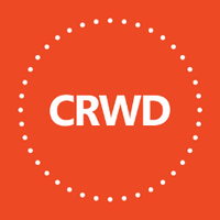 CrowdwatcherApp