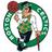 Boston Celtics News