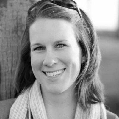 Dana Staves   Social Profile