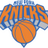 KnicksAllNews profile
