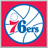76ersAllNews profile