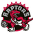 RaptorsAllNews profile