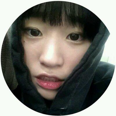 김유리 | Social Profile