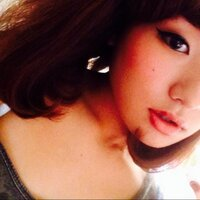 彩雅 ( ayaka ) . | Social Profile