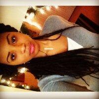 SierraAllen† | Social Profile