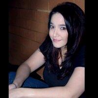 Diana Puertas | Social Profile