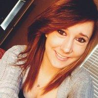 Madison ★ | Social Profile