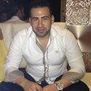 Mustafa Makke (@007mustafa) Twitter