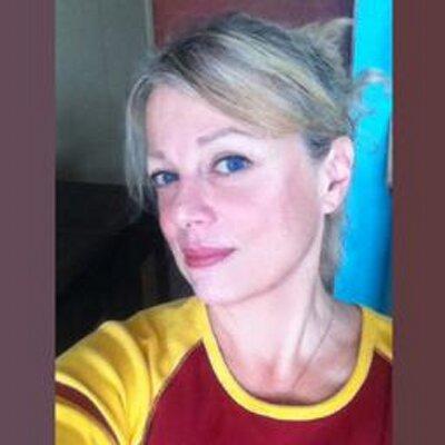 Vanna Bonta | Social Profile