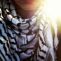 Amal | Social Profile