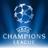 @EU_soccer
