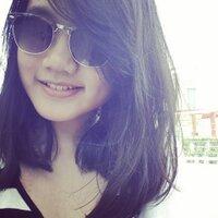 @shagitta_d
