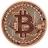 @ru_bitcoin