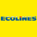 Photo of Ecolines's Twitter profile avatar