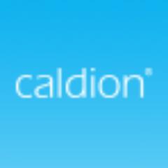 Caldion Parfüm  Twitter Hesabı Profil Fotoğrafı