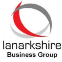 LanarkshireBiz