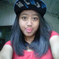 @Lupna_DN