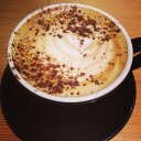 Photo of CoffeeOnBway's Twitter profile avatar