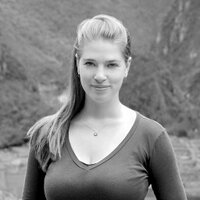Leah Bevington | Social Profile