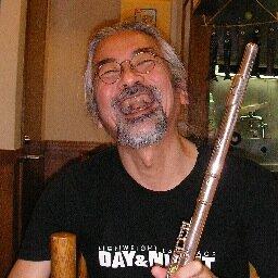 Toshiboumi Ohta Social Profile