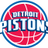Detroit Pistons News