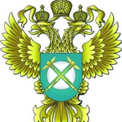 Петербургское УФАС (@SPb_UFAS)