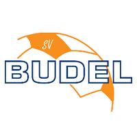 svBudel