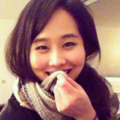 히나 | Social Profile