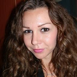 Zuzana Hola