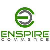 @EnspireCommerce - 4 tweets