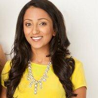 Amy Jain | Social Profile