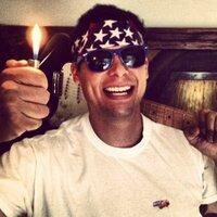 Johnny B. Good | Social Profile