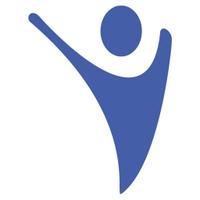 LetsMuv! | Social Profile