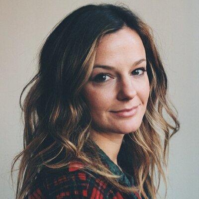 Molly Smith | Social Profile
