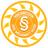 @SolarCoin_SLR