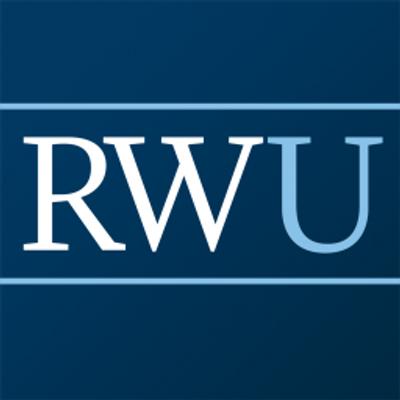Roger Williams Univ | Social Profile