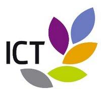ICT4Peace Foundation | Social Profile
