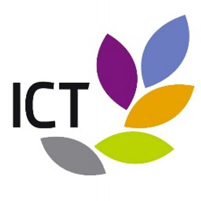 ICT4Peace Foundation | Social Profile