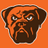BrownsBots profile