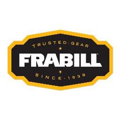 Frabill | Social Profile