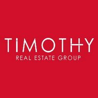 Timothy Real Estate | Social Profile