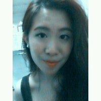 Alethea | Social Profile