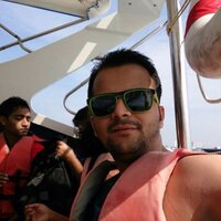 Muddassar Ahmed | Social Profile