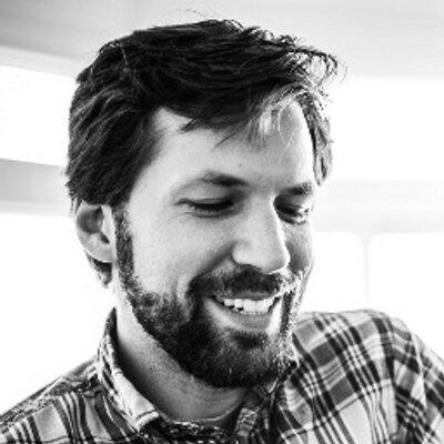 Eli Van Zoeren | Social Profile