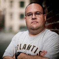 Brian Arsenault   Social Profile