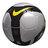 milujufotbal profile