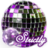 Twitter result for Thorntons from strictlyblog